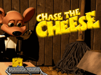 Chase The Cheese: играйте онлайн и получайте вознаграждения